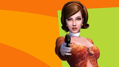 What a 16-Year-Old First-Person Shooter Can Teach Us About Sexism and Feminism