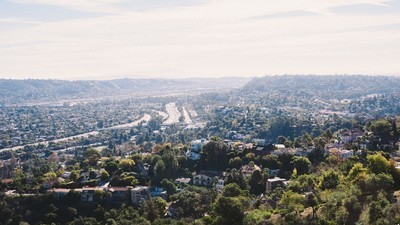The VICE Guide to Los Angeles