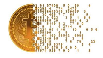 Top-Entwickler erklärt Bitcoin nach Rosenkrieg für gescheitert