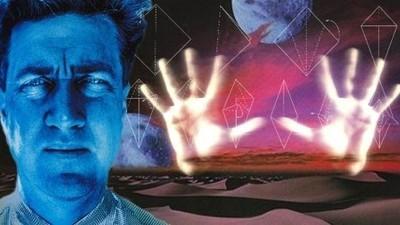 """Se David Lynch tivesse realizado """"Star Wars"""" seria mais ou menos assim"""