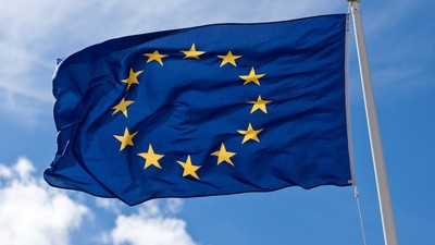 Is the European Union About to Die?