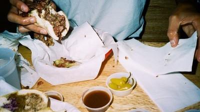 La Guía VICE para comer en Los Angeles
