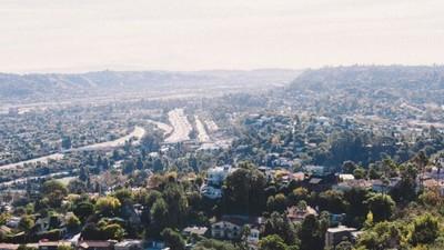 Le guide VICE de Los Angeles