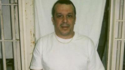An Alabama Man's Long, Nightmarish Quest for a New Murder Trial
