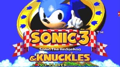 A teoria da conspiração de que Michael Jackson compôs uma música para 'Sonic 3' provavelmente é... real