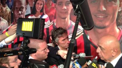 Cosa sappiamo dell'inchiesta che sta per sconvolgere il calcio italiano