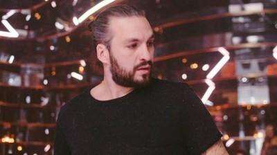 El nuevo álbum de Steve Angello muestra su madurez como productor