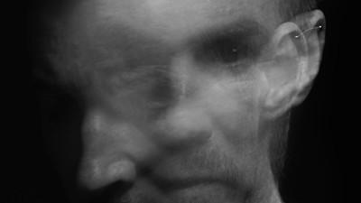 Massive Attack au scos o aplicaţie care îţi face remixuri unice la piesele lor