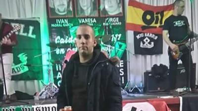 La música neonazi española lo tiene jodido con la reforma del Código Penal