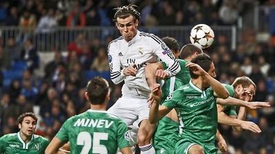Revelan cual ha sido el jugador más caro de la historia del fútbol, y no es Cristiano Ronaldo
