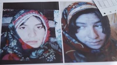 The Kohistan Story: eerwraak op het platteland van Pakistan
