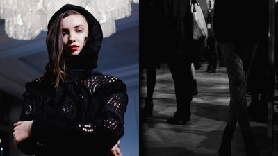 Die neue Berliner Mode