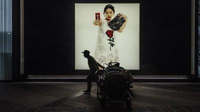 China zwischen Tradition und Moderne