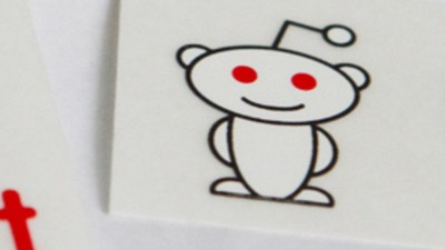 Reddit Rapture: How r/atheism Suddenly Lost 10,000 Users