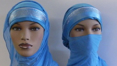 What Do British Teachers Think About the Controversy Over Face Veils in Schools?