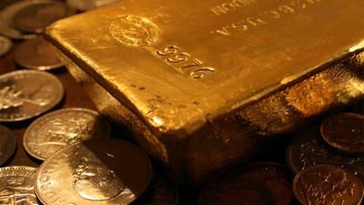 Meet the 'Goldbugs' Hoarding Bullion to Prepare for the Next Financial Apocalypse