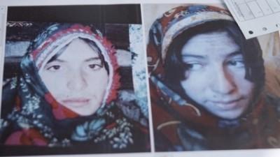 Povestea din Kohistan: Crime în numele onoarei