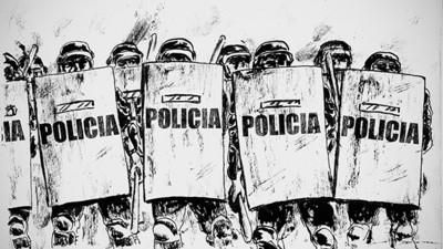 'Contra a Tarifa!'