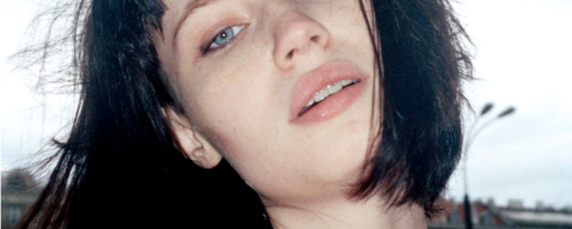 Se Ida Dortheas intime portrætter af den europæiske ungdom