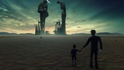 Explora el mundo de Salvador Dalí en realidad virtual