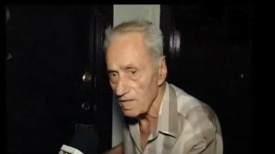 Plângăciosul săptămânii: Torţionarul Alexandru Vişinescu vs. patronul unei firme de internet din judeţul Buzău