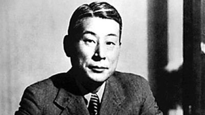 The Forgotten Story of the Japanese 'Schindler's List'
