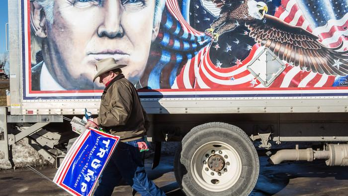The VICE Guide to the Iowa Caucuses