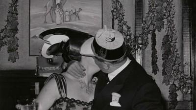 Inside the Former Yugoslavian President's Lavish New Year Parties