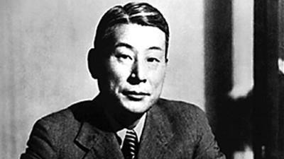 """Die vergessene Geschichte des """"japanischen Oskar Schindlers"""""""