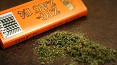 Le preguntamos a una filósofa si es éticamente correcto consumir drogas