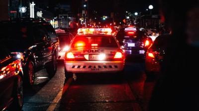 Spike in Murders Has Some Toronto Cops Blaming Carding Reform