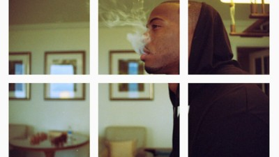 Por que os rappers norte-americanos adoram teorias da conspiração?