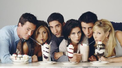 Riesumare le serie tv cult è davvero una buona idea?