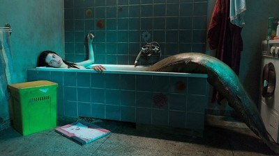 Sundance's Only Man-Eating Mermaid Musical Will 'Lure' You In
