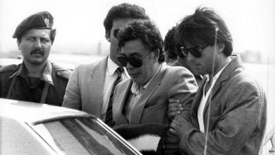 Wie Geldwäsche-Pizzerien zu einem der größten Mafia-Prozesse der US-Geschichte führten