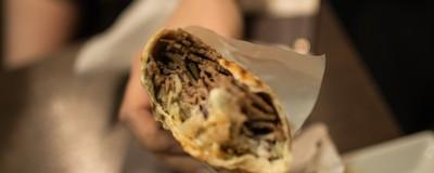 Zjedliśmy kebaba w najlepszej restauracji w Polsce