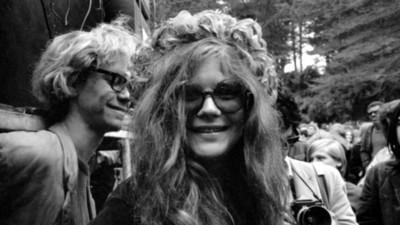 Abbiamo parlato con la regista Amy Berg di Janis Joplin oltre il mito di Janis Joplin