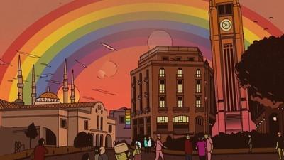 Von ,Anal-Dschihad' und der brutalen Verfolgung Homosexueller