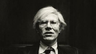 El fotógrafo de los artistas de Nueva York en los 70
