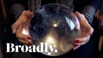 În culisele lumii misterioase a iluzioniștilor de la Hollywood