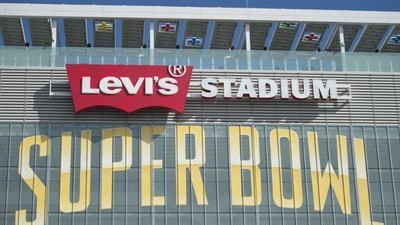 It Could Happen Here: Super Bowl 50 As Terror Target