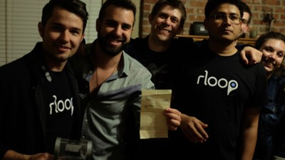 Meet the Redditors Who Designed a Hyperloop Pod