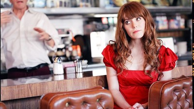 No Nostalgia: Jenny Lewis on 'Rabbit Fur Coat' Ten Years Later