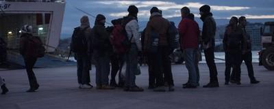 «Hay que librar a la sociedad de esos gérmenes»: el odio hacia los refugiados homosexuales