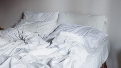 Il sonno polifasico ti cambierà la vita, ma non per forza in meglio