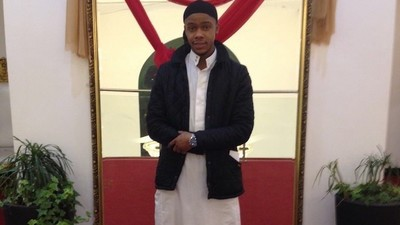 ​What Is Life Actually Like for a Young British Muslim Convert?