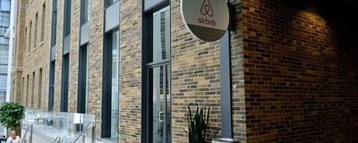 How Full-Time Airbnb Landlords Are Making the Housing Crisis Even Worse