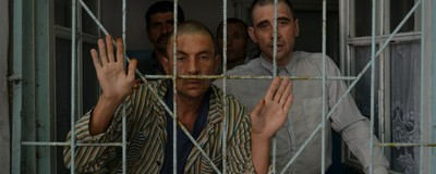 Am vizitat un spital de psihiatrie din Moldova, unde pacienții stau ca-n penitenciar