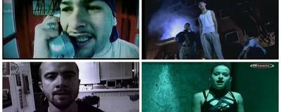 Ce-am învățat despre relații din hip-hopul românesc al anilor 2000
