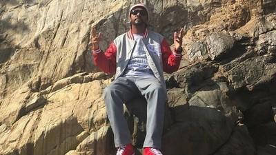 'I Know There's a Devil': Bone Thugs-n-Harmony's Krayzie Bone Finds Religion